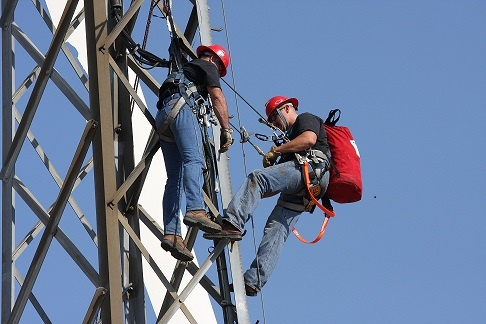 Fall Protection Rescue Plan-Capital.jpg